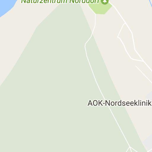 Ferienwohnungen Amrum Norddorf im Dünensand