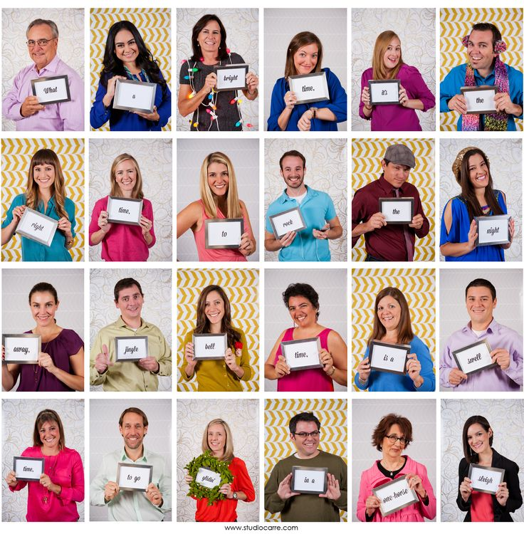 17 best ideas about corporate photography on pinterest for Corporate christmas card ideas