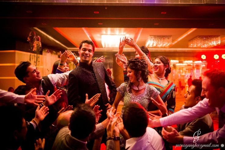 100 best Wedding Planners images by Weddingnet Plan Your Indian