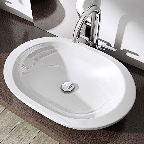 Durovin Designer Oval Bathroom Countertop Or Shelf Hand W... https://www.amazon.co.uk/dp/B06XSLYGJC/ref=cm_sw_r_pi_dp_x_n.wgzbZ7KWPWH