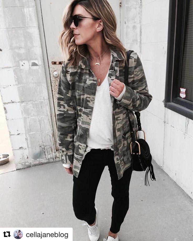 Fashion Blog Maternity