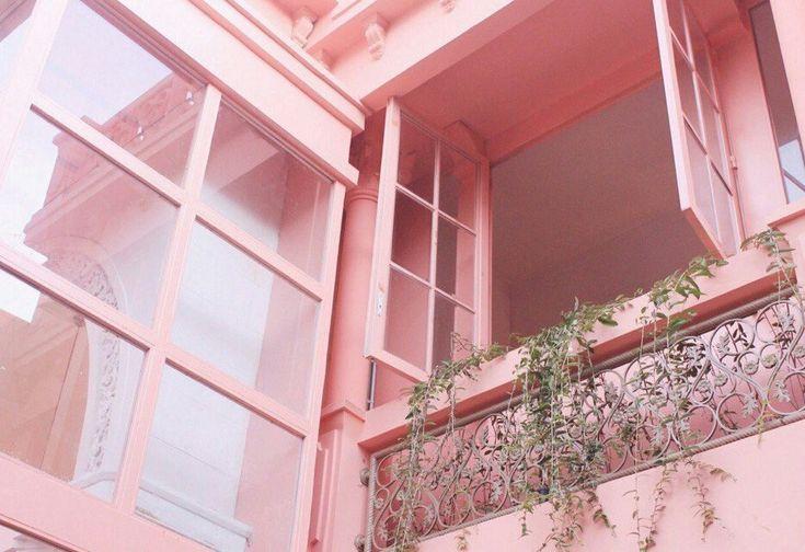 81 best Architecture / Interior images on Pinterest Baroque