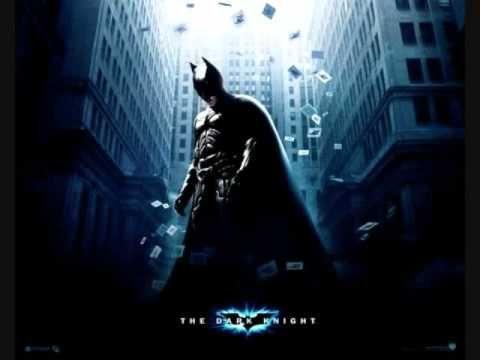 MusicEel download The Dark Knight Rises Main Theme mp3 music