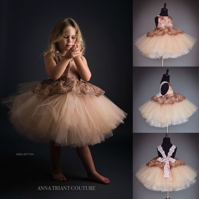 http://www.annatriantcouture.com/products/taupe/pages/at-couture-luxe/anna-triant-couture