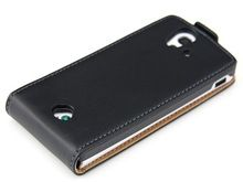 Luxury Genuine Real Leather Case Flip Cover Mobile Phone Accessories Bag Retro Vertical For Sony ST18i PS //Price: $US $3.34 & FREE Shipping //     Get it here---->http://shoppingafter.com/products/luxury-genuine-real-leather-case-flip-cover-mobile-phone-accessories-bag-retro-vertical-for-sony-st18i-ps/----Get your smartphone here    #computers #tablet #hack #screen #iphone