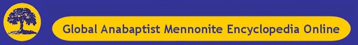 Global Anabaptist Mennonite Encyclopedia Online - A great source for Mennonite genealogy information.