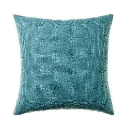 Reefton Lounge Cushion