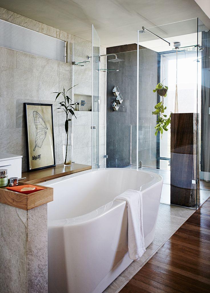 Die besten 25+ Japanisches Schlafzimmerdekor Ideen auf Pinterest - badezimmer japanischer stil