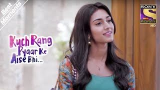 Kuch Rang Pyar Ke Aise Bhi | Sonakshi Realizes Her Love For Dev | Best Moments | موفيز هوم  Click here to Subscribe to SetIndia Channel: https://www.youtube.com/user/setindia?sub_confirmation=1  Click here to watch all the best moments of Kuch Rang Pyar Ke Aise Bhi: https://www.youtube.com/playlist?list=PLzufeTFnhupwes4SNXAXKSF3QqpwRxdCU  We present to you the best moments of your favourite characters Dev and Sonakshi. So sit back and enjoy these clips.  About Kuch Rang Pyar Ke Aise Bhi…