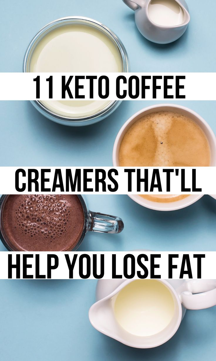 best keto coffee creamer walmart