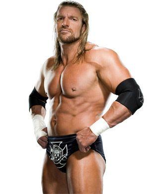 Triple H: Famous People, Favorite Famous, Favorite Wrestlers, The Games, Wrestling Ww, Wrestling Stars, Rain Download, Super Stars, Wrestling Lucha