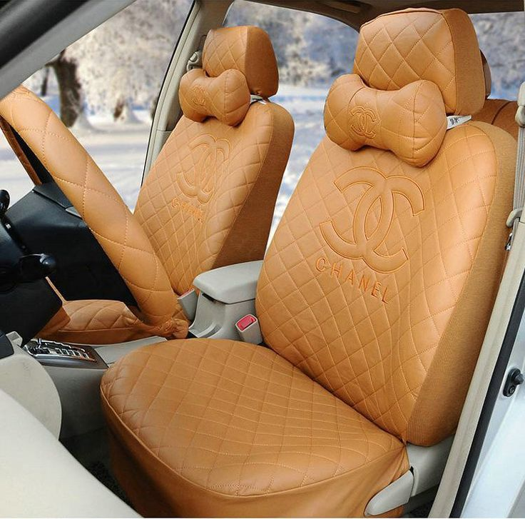 best 25 leather car seat covers ideas on pinterest leather seat covers car accessories list. Black Bedroom Furniture Sets. Home Design Ideas