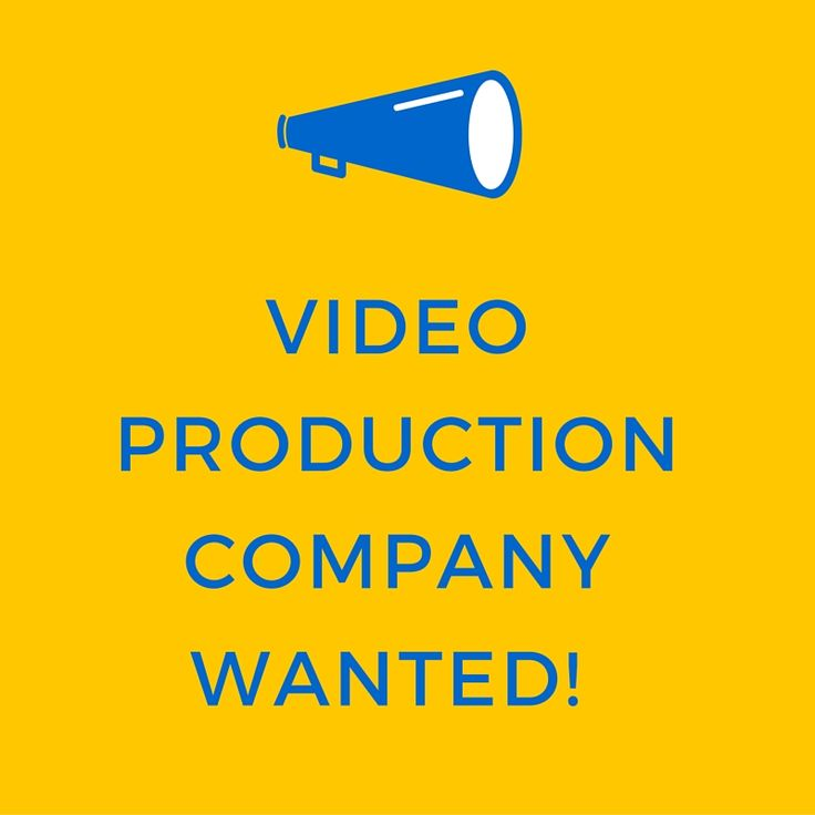 We are looking for a company willing to challenge the traditional way to set up company videos. We would like to produce a smart video in order to present AIM Group International with a different visual approach, an innovative  style which can appeal worldwide.