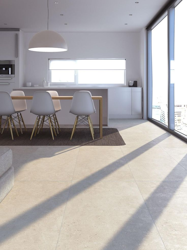 1000 ideas about fliesen holzoptik grau on pinterest. Black Bedroom Furniture Sets. Home Design Ideas