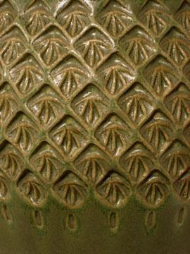 gary jackson totem texture