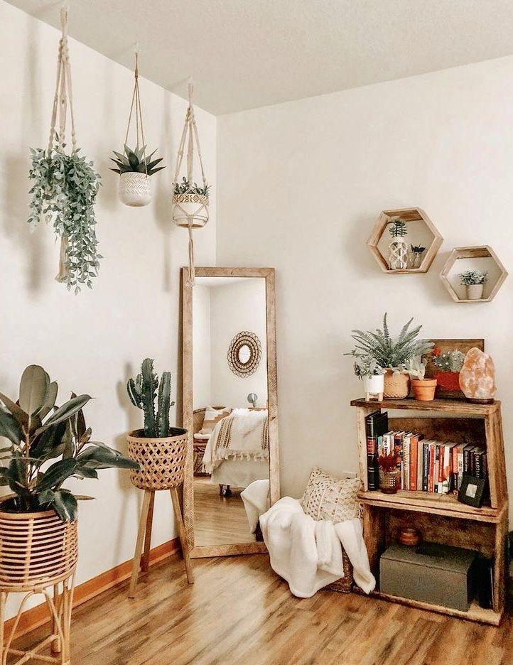 04qo7wvqwqdgam Boho living room wall decor