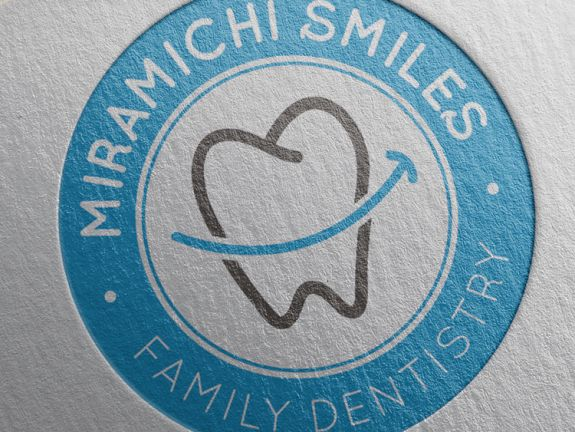Dental Logo                                                                                                                                                                                 Más