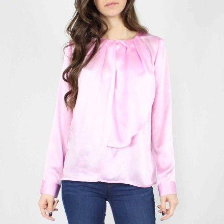 http://kabak.es/producto/blusa-lisa-rosa/