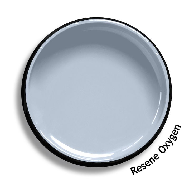Resene Oxygen is a breath of fresh soft airy grey blue. Use with other light hues for a restful atmosphere. From the Resene Multifinish colour collection. Try a Resene testpot or view a physical sample at your Resene ColorShop or Reseller before making your final colour choice. www.resene.co.nz