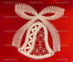 Výsledek obrázku pro Art of Bobbin Lace