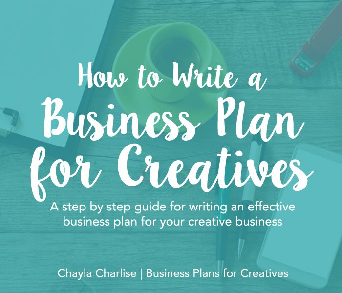 business-plan-for-creatives