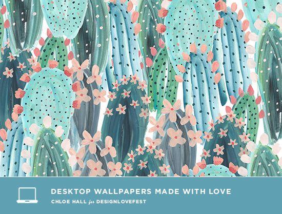 free wallpaper downloads | designlovefest