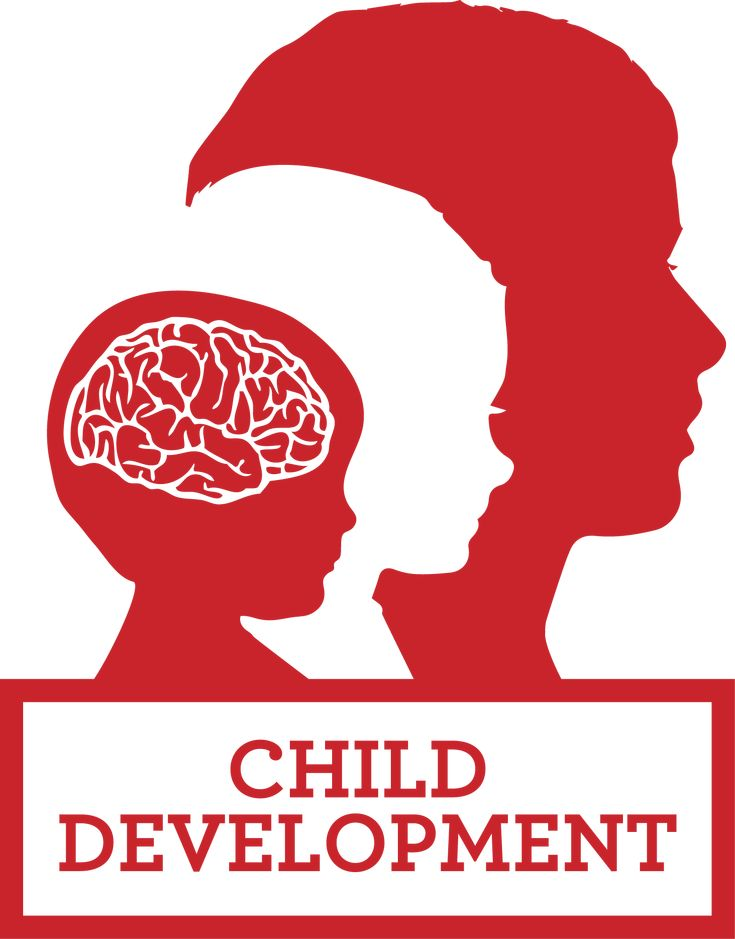 ages and stages of child development chart pdf