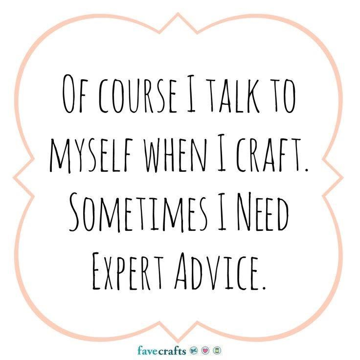 Crafting Quotes Adorable Best 48 Scrapbook Quotes Images On Pinterest Scrapbook Quotes