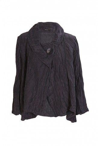 grizas jacket