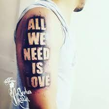 Resultado de imagen para canserbero  tatto