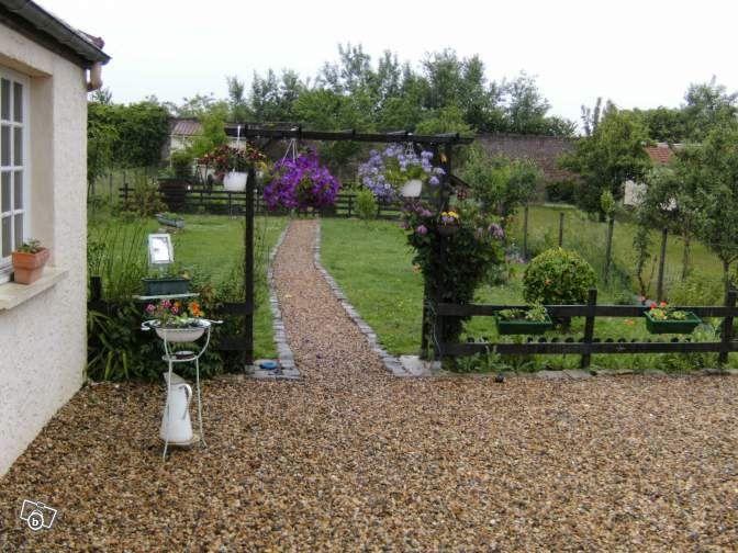 Best 25 bordure en pierre ideas only on pinterest for Bordure jardin metal