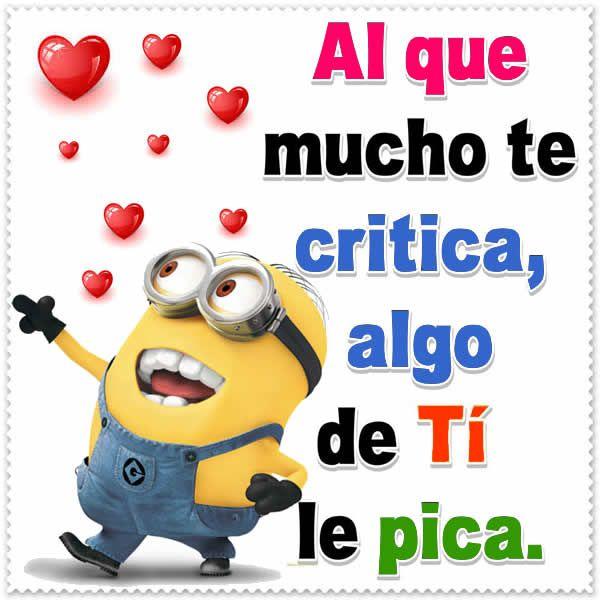 Imagenes De Humor Bonitas | Chistes