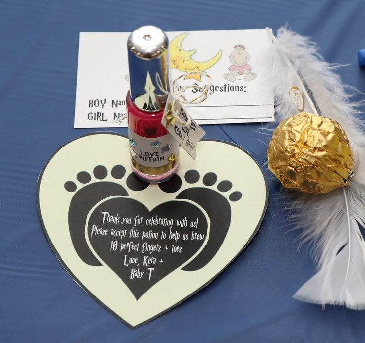 Harry Potter Baby Shower: 21 Best Harry Potter Baby Shower :) Images On Pinterest