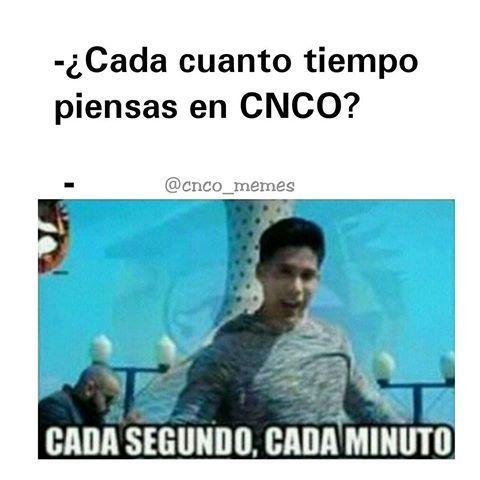 CNCO❤ (@cnco_memes) | Instagram photos and videos