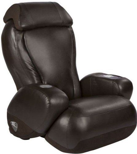 pick the best massage chair pad for you