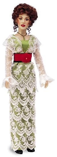 Best 25 Celebrity Barbie Dolls Ideas On Pinterest