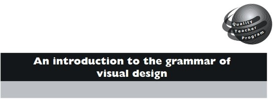 This article recognises functional grammar as an effective way to analyse multi-modal texts-identifying the meaning of visual texts through the relationship between viewer and image represented