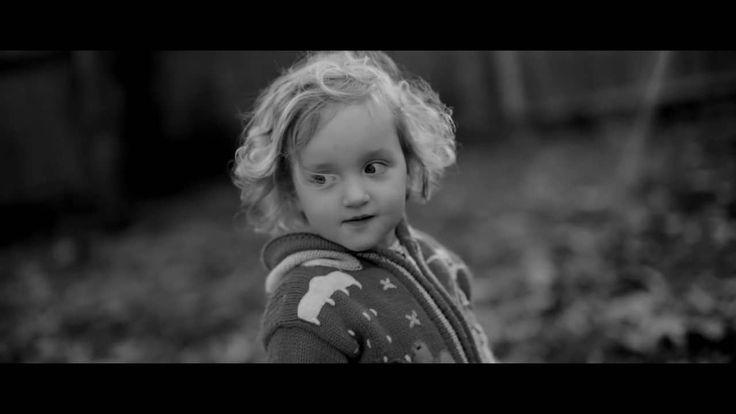 Hills Winter on Vimeo