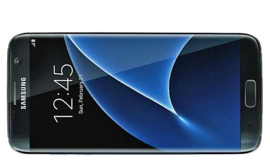 Zo vaak zijn de Galaxy S7-toestellen verkocht