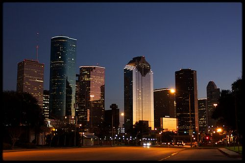 1000 images about Houston Texas my home on