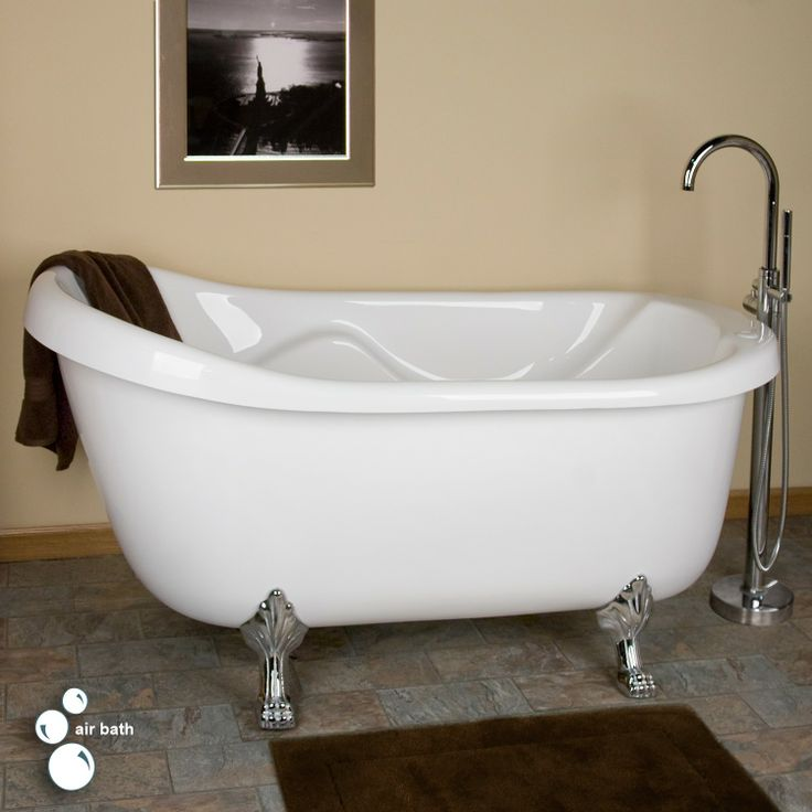 Stunning What Is An Air Tub Images - Bathroom with Bathtub Ideas ...