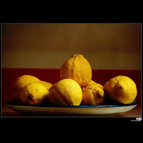 Bio Lemons   Osvaldo_Zoom