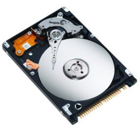 Panasonic Toughbook IDE Replacement or Upgrade Hard Disk Drive. IDE Hard Drive Drive comes pre-formatted ready for installing new OS. Available for purchase at www.pan-toughbooks.com #Toughbook