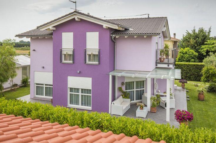 Oltre 25 fantastiche idee su planimetrie di case su for Disposizione della casa aperta