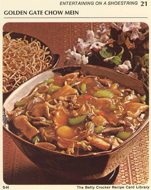 1971 Recipes and Reminiscences of New Orleans Cook book