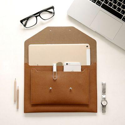 Hello, I am UTILITY Organizer-10.1형 - 디지털/핸드폰 PC&노트북용품 노트북 케이스/파우치 10~11인치 바보사랑의 페이지입니다.