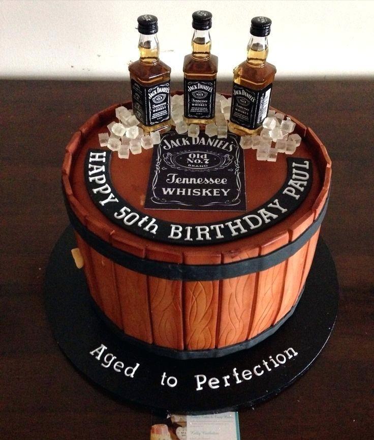 Male 21st Birthday Cake Ideas For Man Recipe Men Best Cakes On