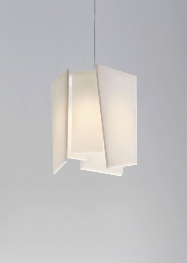 Best Modern Lighting Images On Pinterest Modern Lighting - Anglerfish chair with a big lamp