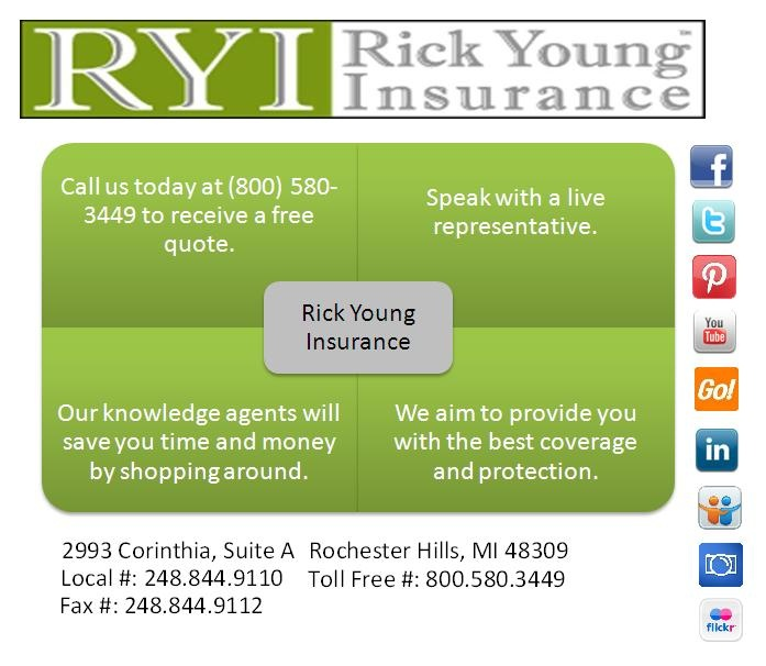 The Best Insurance Quotes: 9 Best Rick Young Insurance Staff Images On Pinterest