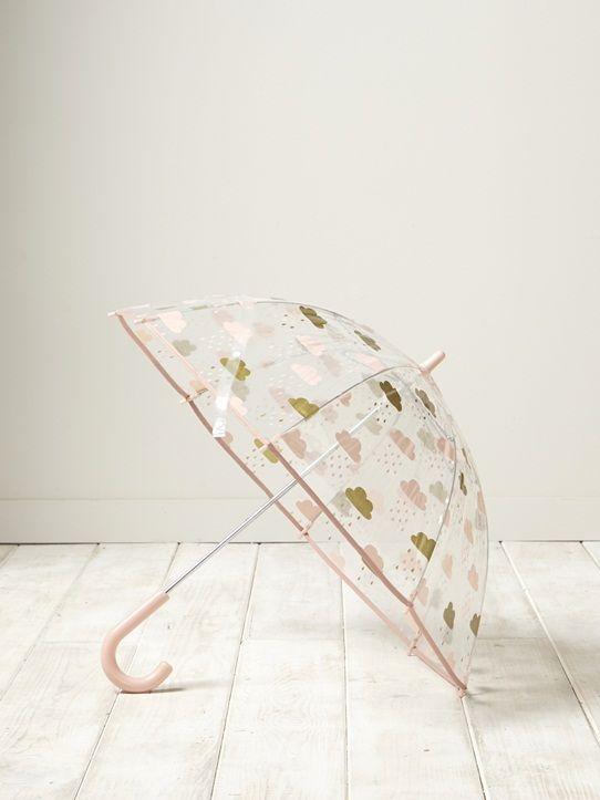 25 einzigartige regenschirm kinder ideen auf pinterest kinder basteln herbst einfache. Black Bedroom Furniture Sets. Home Design Ideas